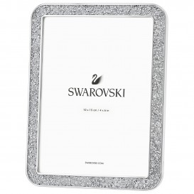 Swarovski Fotolijst Minera Small zilverkleurig 5379518