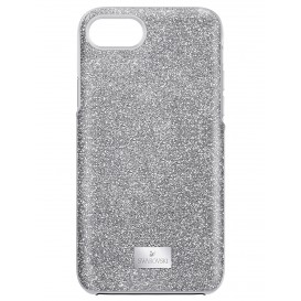 Swarovski Telefoonhoes met Bumper High iPhone* 6-6S-7-8 Plus 5380291