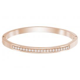 Swarovski Armband Live Thin rosékleurig L 5412061