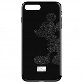 Swarovski Telefoonhoes met Bumper Mickey Body Samsung Galaxy S9* 5449138
