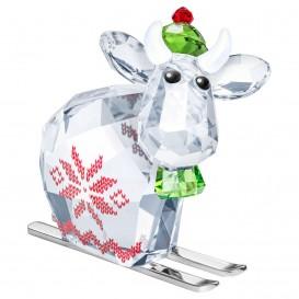 Swarovski 5464859 Ornament Winter Mo Limited Edition 2019