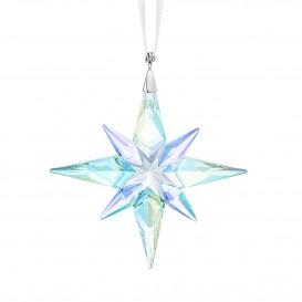Swarovski 5464868 Ornament Crystal Kleine Ster 2019