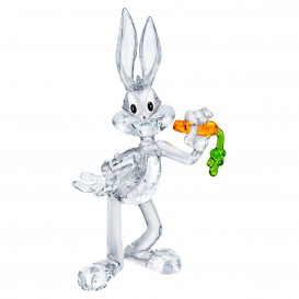 Swarovski 5470344 Ornament Bugs Bunny