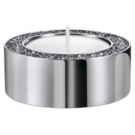 warovski 5474386 Ornament Minera Tea Light holder small