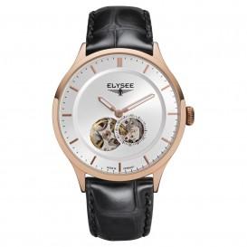 Elysee Horloge 15103 Heren Classic Edition Nestor EL.15103 Herenhorloge 1