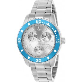 Invicta Angel 21772 Dameshorloge.