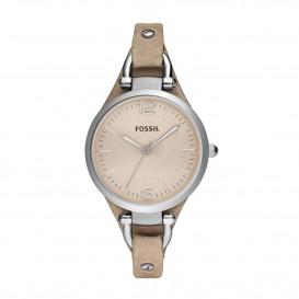 Fossil ES2830 Georgia horloge