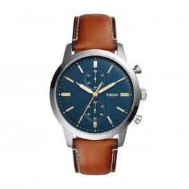 Fossil FS5279 Townsman Heren horloge