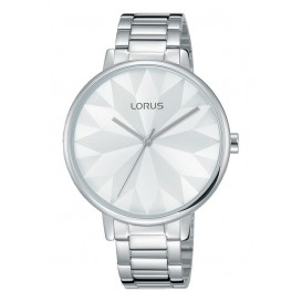 Lorus RG297NX9 Dameshorloge 36 mm