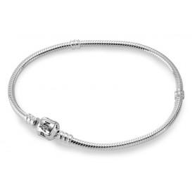 Pandora Armband zilver 16 cm 590702HV-16