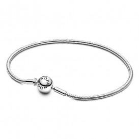 Pandora Me 598408C00 Armband Me Snake Chain 17 cm