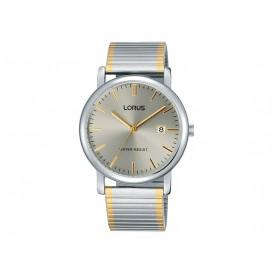 Lorus RG863CX9 Heren horloge