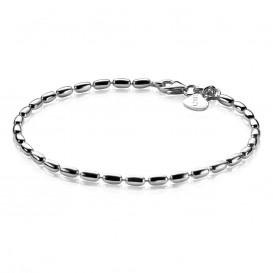 Zinzi ZIA1125 Zilveren armband