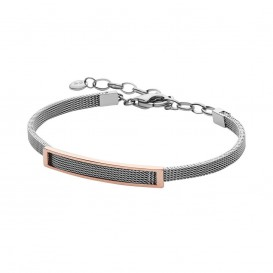 Skagen SKJ0932998 Anette armband