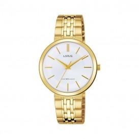 Lorus RG276MX9 Dames horloge