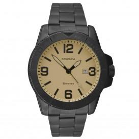 Sekonda horloge SEK.1390 Heren Datum SEK.1390 Herenhorloge 1