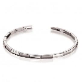 Boccia 0387-01 Titanium armband
