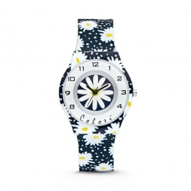 Colori Funtime Horloge 5-CLK045