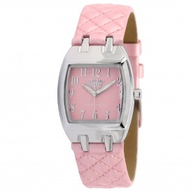 Coolwatch Chester Pink CW.165 Kinderhorloge