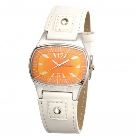 Coolwatch th 80 orange CW.135 Kinderhorloge