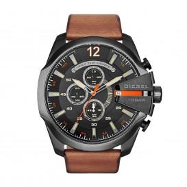 Diesel DZ4343 Mega chief horloge