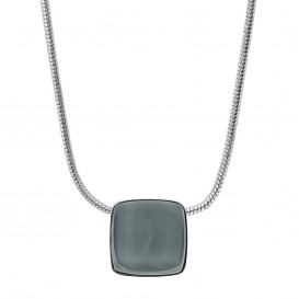 Skagen SKJ0868040 Sea Glass collier