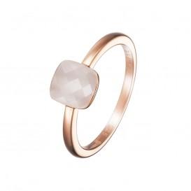 Esprit ESRG92333C ring  Maat 53 is 17mm