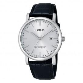 Lorus RG839CX9 Horloge