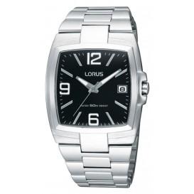 Lorus RXH39GX9 heren horloge