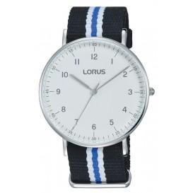 Lorus Herenhorloge RH899BX9