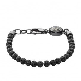Diesel DX0979001 Beads armband