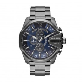 Diesel DZ4329 Mega Chief Horloge Chrono 51 mm