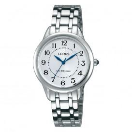 Lorus RG251JX9 horloge