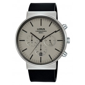 Lorus RT381GX9 Herenhorloge Chronograaf 43 mm