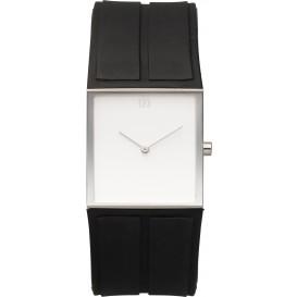 Danish Design Watch Iv12q736 Stainless Steel. Horloge