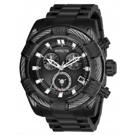 Invicta Bolt 26995 Herenhorloge.
