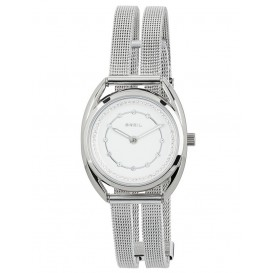 Breil dameshorloge Quartz Analoog 28 mm TW1652