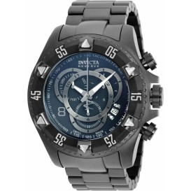 Invicta Excursion 6474 Herenhorloge.