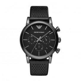 Emporio Armani AR1737 Luigi horloge