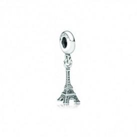 Pandora 791082 Hangbedel zilver Eiffeltoren