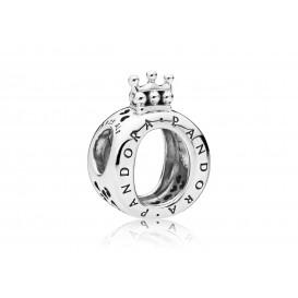 Pandora Bedel zilver Crown O 797401