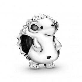 Pandora 798353EN16 Bedel zilver Nino de Hedgehog