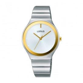 Lorus RRS05WX9 Dames horloge