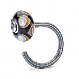 Trollbeads TAGRI-00405 Ster Verander-ring zilver