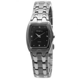 Prisma horloge 33C914603 Dames Casual P.2854 Dameshorloge 1