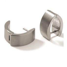 Boccia Titanium 0521-01 Creolen