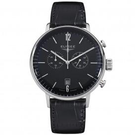 Elysee Stentor 13277 Heren Horloge EL.13277 Herenhorloge 1