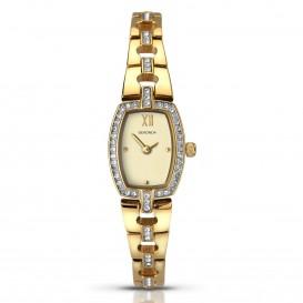 Sekonda dames SEK.2241 horloge SEK.2241 Dameshorloge 1