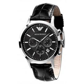 Emporio Armani AR2447 Renato horloge