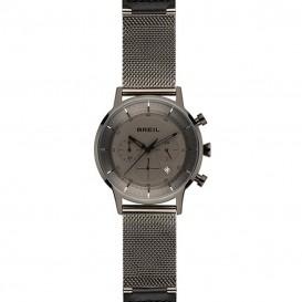 Breil herenhorloge Quartz Chronograaf 44 mm TW1827